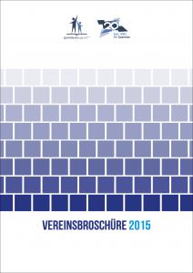 SJ_Vereinsbroschüre 2015